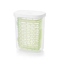 Контейнер маленький для хранения зелени OXO FOOD STORAGE (11212200), фото 1