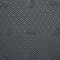"Листовая профилактика ""GTO ITALIA""оригинал, черная, 700мм х300мм, толщина  1,2мм"