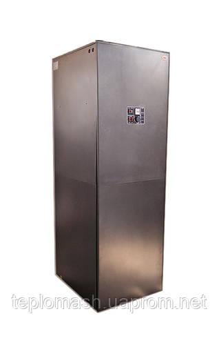 Водонагреватель НВПН-1 проточно-накопительного типа 300 л, 30 кВт,380 В Тепломаш (new_54849)
