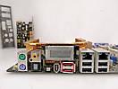 Материнська плата ASUS Striker Extreme +e6750 s775 DDR2, фото 2