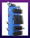 Котел твердопаливний Idmar CIC (Ідмар СІС), 31 кВт, фото 3