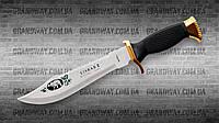 Нож сувенирный 965 (25)