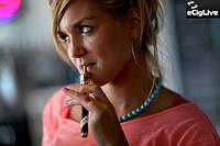 Выбор первой электронной сигареты