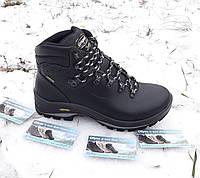 Ботинки Grisport 12803 Spo-Tex NEW 2019  (41), фото 1