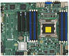 Supermicro Server MB C602 S2011 ATX (MBD-X9SRI-F-O)