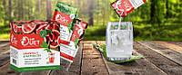 Let Duet - Двухфазный напиток для похудения - День/Ночь (Лет Дуэт) 7+7 пакетиков, фото 1