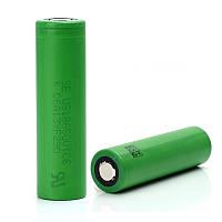 Li-Ion аккумулятор Sony / Murata US18650 VTC6 3120 mAh 30A (до 80А)