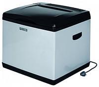 WAECO CoolFun CK-40D Hybrid