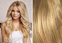 Золотой блонд 24 тон, 120 грамм