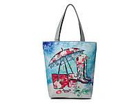 Вместительная сумка Miyahouse 1165b 1165b