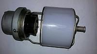 СП-131 У блокированный электрозащищенный светильник