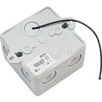 Nero Radio 8113 IP65 приемник для роллет, фото 3