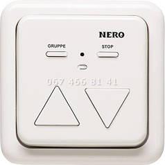Nero 8013L приемник для роллет