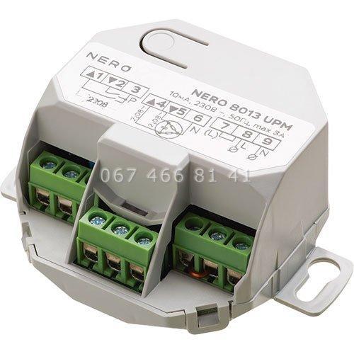 Nero 8013 UPM приемник для роллет