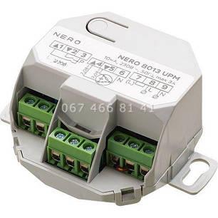 Nero 8013 UPM приемник для роллет, фото 2