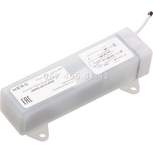 Nero 8013 IP55 приемник для роллет