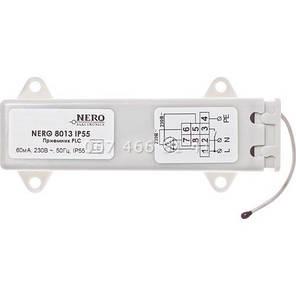 Nero 8013 IP55 приемник для роллет, фото 2