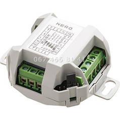 Nero УС-2.15М универсальное управление для роллет