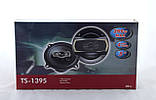 Автоколонки TS 1396 max 260w / автомобильная акустика / колонки автомобильные, фото 3