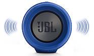 JBL CHARGE 3 bluetooth колонка портативная джибиэль чардж 3 блютуз колонка, фото 2