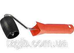 Валик MATRIX прижимной Конус, 50 мм, пластмасса