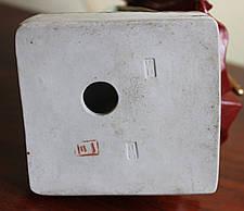 Предводитель тайпинов фарфор Китай 1950-е, фото 3