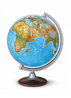 Глобус Атлантис, диам. 300 мм.