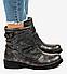 Женские ботинки Cree, фото 4