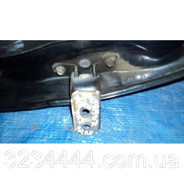 Петля двері задня права RR LEXUS RX300/330/350/400 03-09