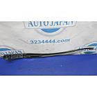 Поводок стеклоочистителя MAZDA CX-7 06-12, фото 4