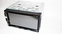 """Автомагнітола Pioneer PI-803 (copy) 2din GPS 7"""" GPS-Mp3-Dvd-Tv/Fm-тюнер (4_30991682), фото 1"""