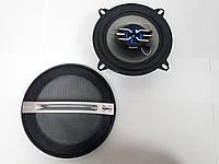 Автомобильные колонки Sony XS-GTF1325 (copy) двухполосные 150W (4_31206468), фото 1