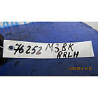 Амортизатор задній лівий RL MAZDA MAZDA3 BK 03-08, фото 2