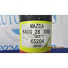 Амортизатор задній лівий RL MAZDA MAZDA3 BK 03-08, фото 3