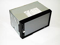 "Автомагнитола Pioneer 7012 (copy) 2din 7"" USB+Bluetooth (4_233052806), фото 1"
