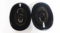 Автомобильные колонки Pioneer TS-A6995S (copy) 600W (4_254481705), фото 1
