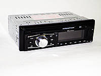 Автомагнитола Pioneer 2016 (copy) ISO USB+SD+FM+AUX+ пульт 4x50W (4_272040484), фото 1