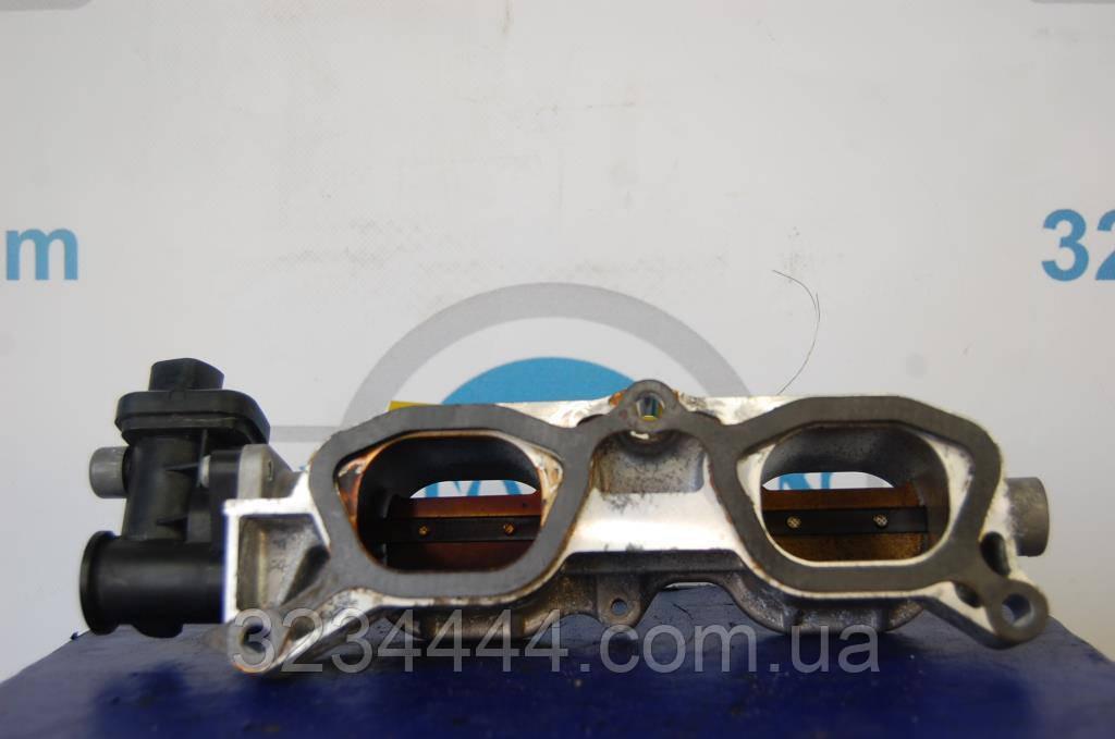 Впускной коллектор SUBARU OUTBACK 09-14 BR