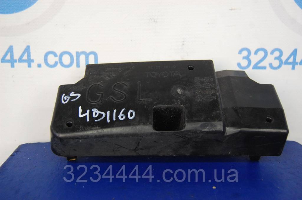 Кріплення бампера FR LH LEXUS GS350 GS300 06-11
