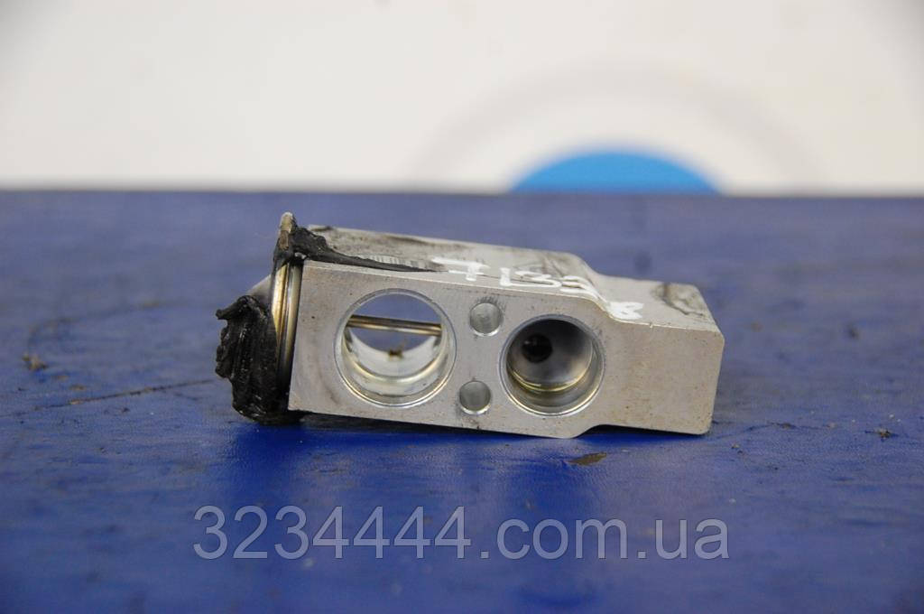 Клапан LEXUS RX300/330/350/400 03-09