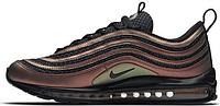 Мужские кроссовки Nike Air Max 97 Skepta ,реплика