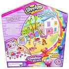 Коробка сюрприз Шопкинс мебель кукла шопкинсы  Shopkins Happy Places, фото 6