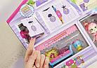 Коробка сюрприз Шопкинс мебель кукла шопкинсы  Shopkins Happy Places, фото 8