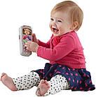 Фишер Прайс Пульт Сестрички Fisher-Price Laugh & Learn Sis' Remote, фото 5