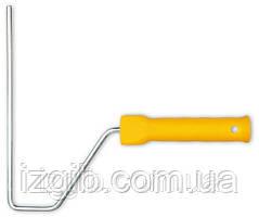 Ручка для валика, d 6 мм, 100 мм