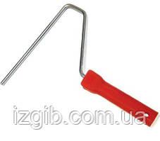 Ручка для валика 6*150 мм, УКРАЇНА
