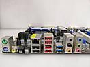 Материнська плата ASROCK 970 Extreme4 AM3/AM3+ DDR3 (AMD 990 FX), фото 2