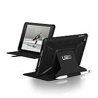 Акция! Чехол UAG для iPad Mini (2015/2019) Metropolis, Black (121616114040) [Скидка 5%, при условии 100% предоплаты!]