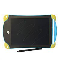 LCD планшет K7008L (Голубой)