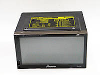 Автомагнитола Pioneer 6303 (copy) 2din DVD GPS 4Ядра 1/16GB Adnroid (4_1053990099), фото 1